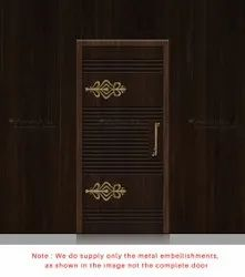 Entrance Door For House