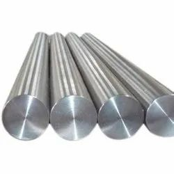 410 Stainless Steel Bright Bar