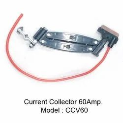 Dsl Current Collector 60Amp