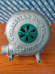 Diesel Bhatti Blower