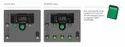 Migatronic Automig-273i MIG Welding Machine, 15-270A