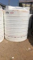 Vectus Smart 3/L Water Tank