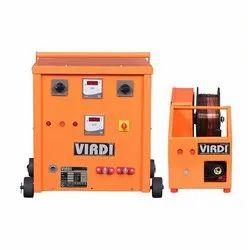 Virdi 40-300A MIG Welding Machine