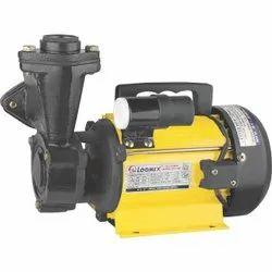Monoblock Pump Set 0.5 HP