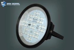200W LED High Bay Light ERIS