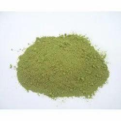 Parsley Extract Powder