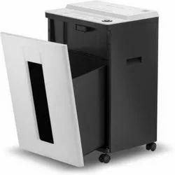 KBC-0820CD Paper Shredder Machine