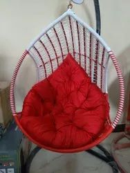 Hammock Swing Chair With Stand