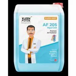 Kleen Force AF 205 Premium Air Freshener
