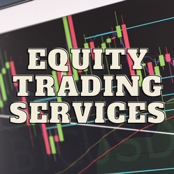 Long Time 5000 Equity Trading Services