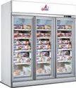 Aastu 3 Door Freezer