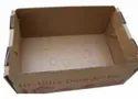 Water & Oil Repellant, Biodegradable Paper Coating