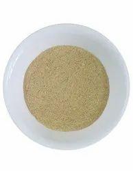 Creamy Yellow Tellicherry White Pepper Powder