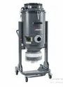 Delfin DM3 EL LP Industrial Vacuum Cleaners For The Safe Collection Of Fine Or Toxic Dust