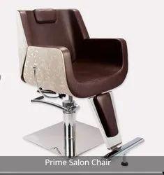 Pasion Salon Chair
