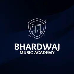 Flexible Schedule Full Time Bhardwaj Music Academy