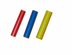 PVC Colored Sleeve