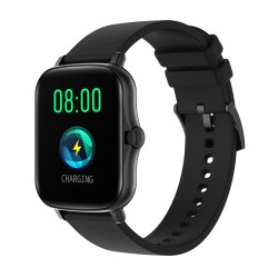 MSMART 7.0 - Smart Watch