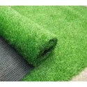 Flexituff绿色人造草地毯制造商