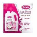 Fem Liquid Hand Wash
