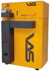 Optical Emission Spectrometer for Ferrous Base