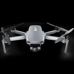 Genuine New Sealed In Box 2021 Hubsan Zino Mini Pro Drone