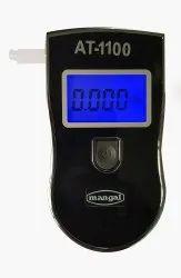 Breath Analyzer AT1100