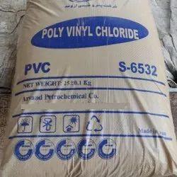 PVC RESIN ARAVAD 6532