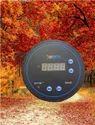 Sensocon Digital Differential Pressure Gauge Modal A1011-11