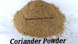 25 kg Coriander Powder, Packaging: PP Bag