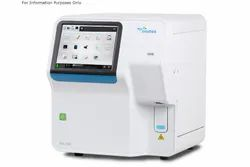 Sysmex XN 550 Cell Counter Automatic