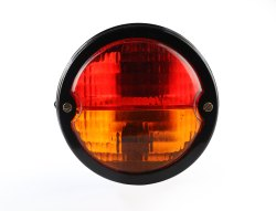 Tail Lamp Assembly 1210D