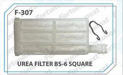 Urea Filter TATA BS-6