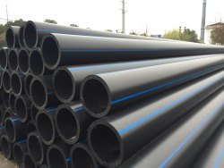 HDPE Agricultural Water Pipes,HDPE Cable Duct Pipe,HDPE Pipes For Irrigation,watersupply HDPE Pipe,