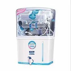 Kent Grand Plus RO Water Purifier, 9 L