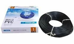 For Industrial 1.0 SQ MM Electric Wire
