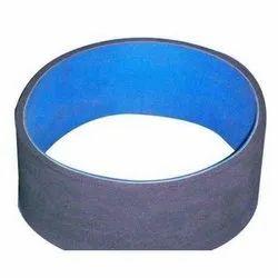 Sponge Belt for Automatic Labelling Machine