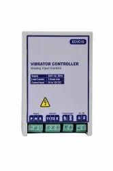 Electromagnetic Vibratory Controller-ECVC10