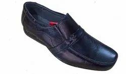 Black Men Mukeshan Shoes