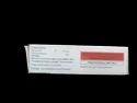 Avurocin Mupirocin Cream 2% W/W