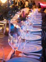 Wedding Event Photography Service