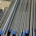 ASTM A312 202 Stainless Steel Welded Pipes