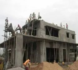 Residential Civil Construction Service