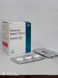 Pcd Pharma Franchise In Anantapur
