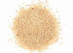 A Grade White Poppy Seed