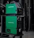Migatronic Sigma One-300C MIG Welding Machine, 15-300A