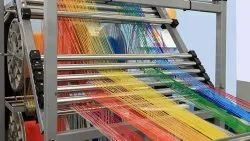 Textile Manufacturing Business Consulting, Location: India