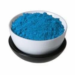 Brilliant Blue FCF Food Color