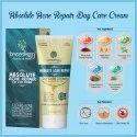 Anti Acne Repair Day Care Cream