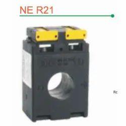 Nylon Casing Current Transformer